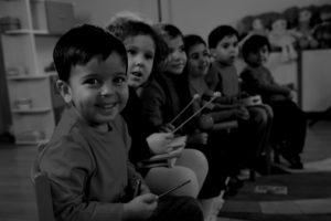 wings afterschool beforeschool cursuri copii bucuresti sector 1 bucurestii noi pajura bazilescu chitila mogosoaia buftea corbeanca