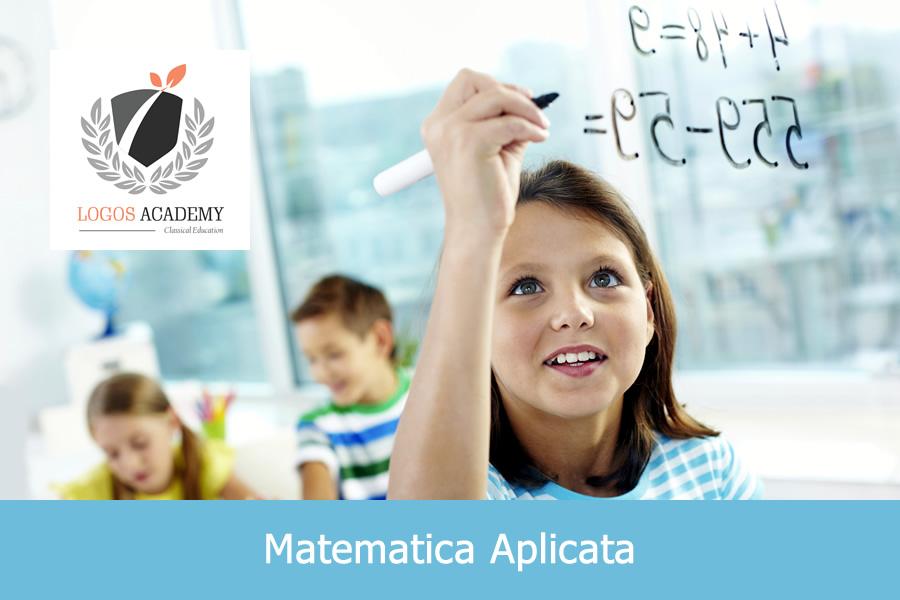 Matematica Aplicata