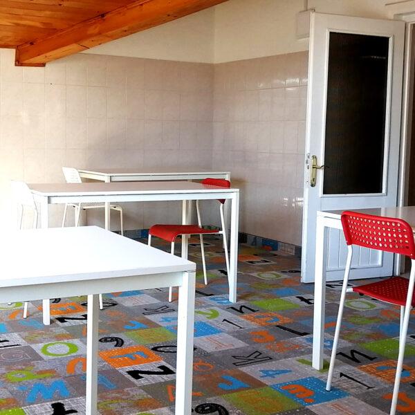 locatie afterschool wings sector 1 bucurestii noi pajura bazilescu scoala 175 scoala 177 scoala 178 scoala 179 scoala 192