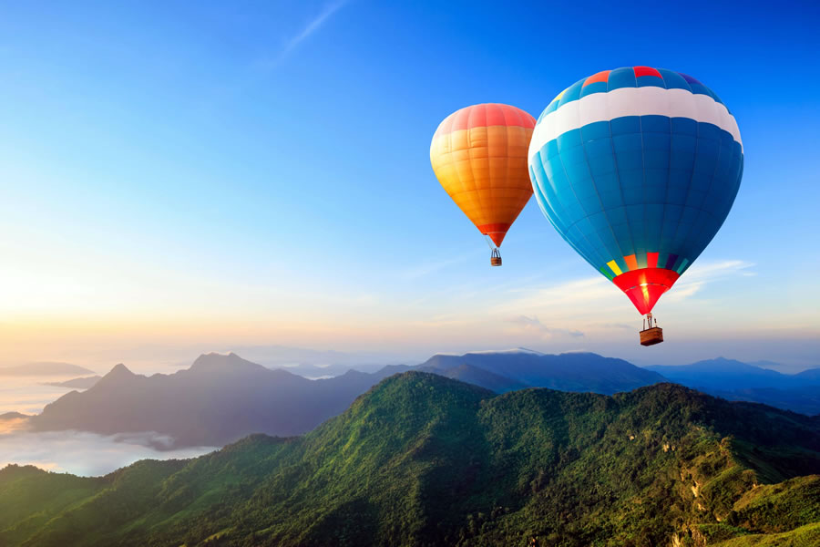vacanta de vara jules verne 2021 cinci saptamani in balon