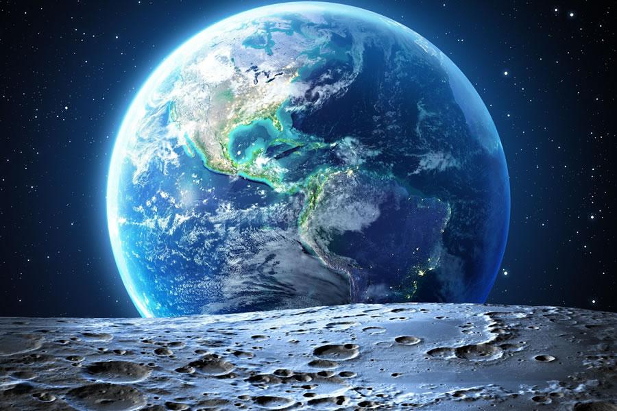 vacanta de vara jules verne 2021 de la pamant la luna