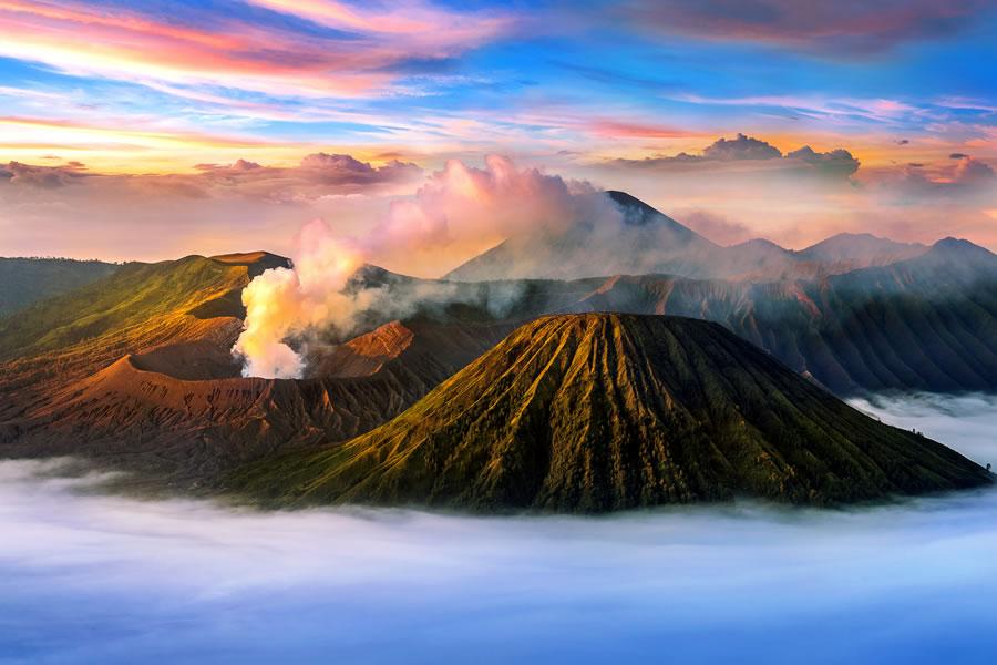 vacanta de vara jules verne 2021 vulcanul de aur